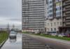 На стройплощадке в Ленинградской области раскопали труп убитого кыргызстанца