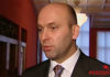 Арестованный в Беларуси замгоссекретаря Совбеза руководил операцией доставки Бакиева в Минск