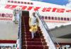 Индия сделала ставку на сближение с Казахстаном и Узбекистаном