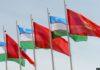 Кыргызстан и Узбекистан обсуждают введение своей шенгенской визы