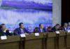 Депутаты Жогорку Кенеша предлагают освоить малопродуктивные сельскохозугодья