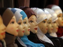 Le Point (Франция): шокирующий документ о государстве и исламизме