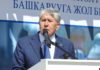 Нам нужна парламентская республика — это меньшее зло, чем президент, в голове которого колхоз и Кокандское ханство — А.Атамбаев