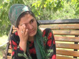 «Я дышу, но уже не живу». В Таджикистане разгорелся еще один спор о девственности