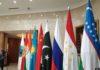 На саммит ШОС в Бишкеке приедут главы 11 стран