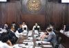 Конвенция ООН о правах инвалидов. Кыргызстану не хватает специалистов по работе с ЛОВЗ