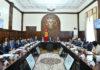 В правительстве Кыргызстана распределили $6 млрд, инвестированные Россией