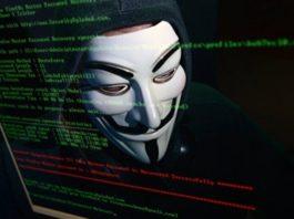 Китайские телевизоры TCL уличили в слежке за пользователями