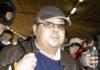 WSJ: брат Ким Чен Ына сотрудничал с ЦРУ