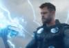 Тор из «Мстителей» сообщил об уходе из кино
