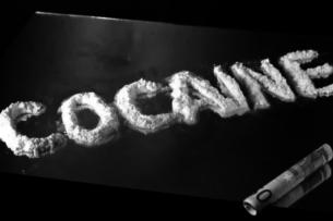 В Перу перехватили подлодку наркомафии с тонной кокаина на борту