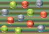 Пользователи интернета озадачились новой оптической иллюзией