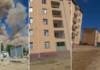 «Настоящие герои»: Тушившие пожары после взрывов в Арыси спасатели уснули прямо на полу в спортзале (ФОТО)