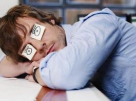 Что будет, если не спать сутками: рассказывают люди, намеренно лишающие себя сна