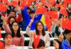Washington Examiner: студенты из Ирана, России и Китая крадут военные тайны США