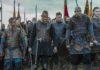 Накрашенные сердцееды, наркотики и детские жертвоприношения. Что нового раскопали о викингах?