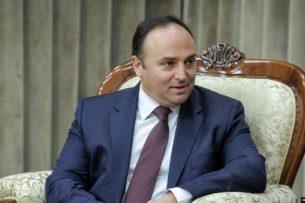 МИД Кыргызстана попросило посла Турции не вмешиваться во внутренние дела страны