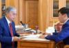 Выборы как предчувствие: какими будут контуры нового парламента Казахстана?