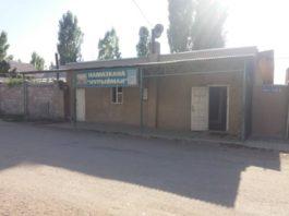 Религиозные учреждения Бишкека получили санитарные предписания