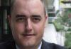 Радио Свободная Европа/Радио Свобода возглавит Джейми Флай. Эксперт по внешней политике, занимал различные руководящие посты в Совете нацбезопасности и Минобороны США