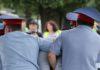 Рабочая группа ООН изучит ситуацию с загадочными исчезновениями и арестами в Таджикистане
