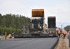 Стоимость строительства объездной дороги Балыкчы выросла до 8,7 млрд сомов