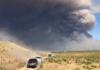 Минобороны Казахстан не исключает умышленный поджог в Арыси