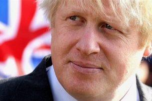 Борис Джонсон и коронавирус: вся правда о его болезни — The Guardian