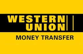 Western Union ограничила сумму переводов за границу из России до 600 тысяч рублей в месяц
