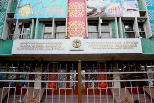 ГСИН ответила адвокату Сапара Исакова