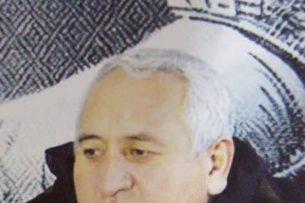 Жалила Атамбаева отпустили под домашний арест