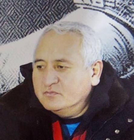 По факту незаконного обогащения задержан Жалил Атамбаев
