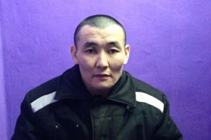 Соучастник убийства экс-главы кыргызской диаспоры в Екатеринбурге не добился смягчения приговора