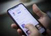 Клоны FaceApp крадут у пользователей деньги