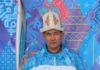 Видео убийства экс -главы кыргызской диаспоры в Екатеринбурге. Какие версии отрабатывает следствие?