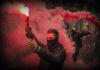 Ветераны спецслужб Казахстана считают, что в стране назревает революционная ситуация