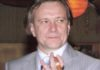 После ареста «главного вора» России криминальный мир озаботился судьбой своего главного «общака»