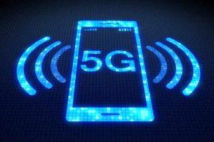 Сети 5G распространяются по миру быстрее, чем ожидалось