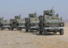 Китай от экономической экспансии в Таджикистане переходит к военно-политической?