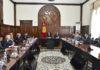 Правительство попросило «Центерру» перевести Трастовый фонд рекультивации в Кыргызстан