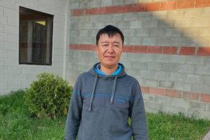 Фархат Баабиев ответил ГКНБ: Я не ухожу от ответственности! Хочу отстоять свое честное имя