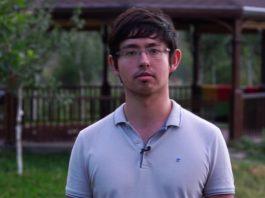 Кадырбек Атамбаев: Что я думаю о штурме моего дома?