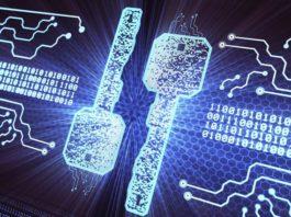«Все важные секреты перестанут быть секретами в будущем»: О квантовой криптографии, дырах в системах и атаках на спутники