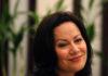 Дочь Брюса Ли посоветовала Квентину Тарантино заткнуться после нового фильма
