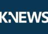 Самые популярные новости на K-News. Что вы пропустили?