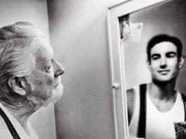 Ученые назвали максимальную продолжительность жизни человека
