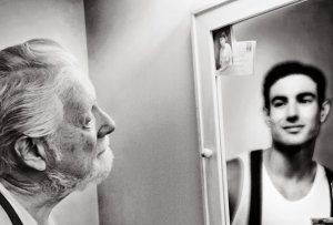 7 главных элементов старения: Известный биохакер о врагах молодости, которых нужно знать в лицо