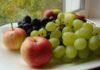 В списке праздников Таджикистана прибавление: теперь будут чествовать яблоко и виноград
