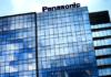Компания Panasonic выпустит прозрачный телевизор