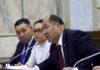 В Кыргызстане насчитали 190 аварийных школ
